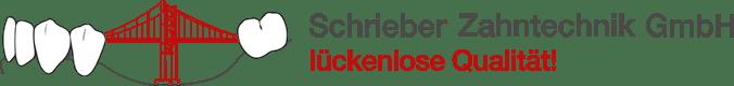 Schrieber Zahntechnik GmbH